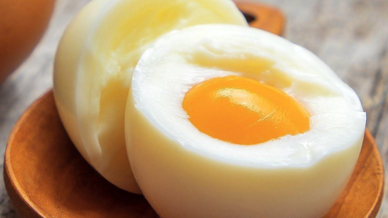 dieta a base di uova 3 giorni