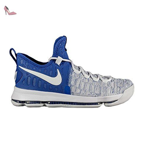 Kevin Chaussures Durant Nike partner Link gs Kd9 Zoom xwaaqXCE
