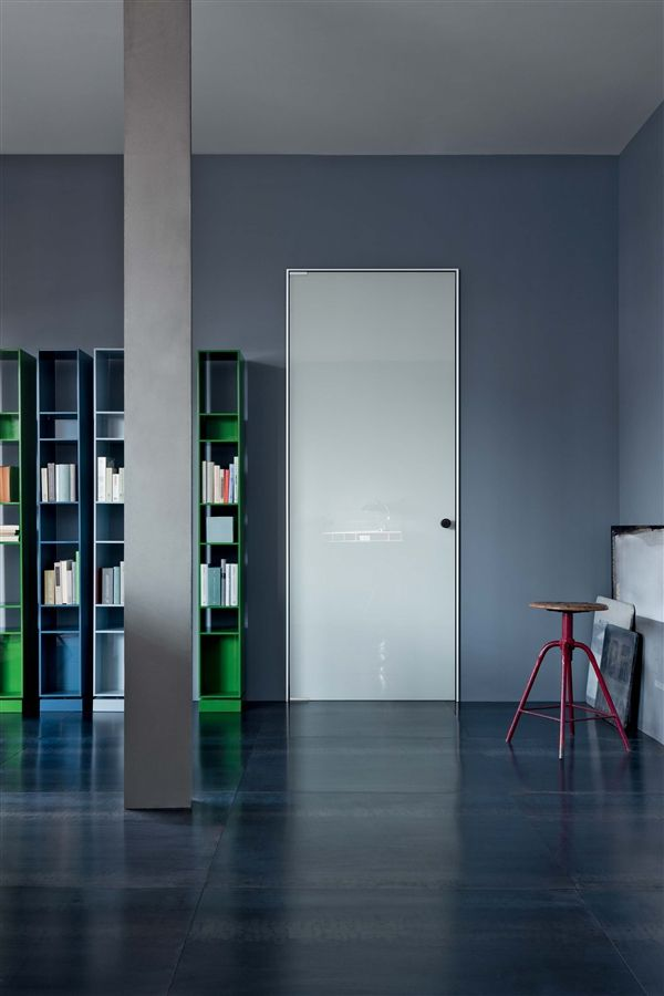 lualdi porte door porte interne design porte