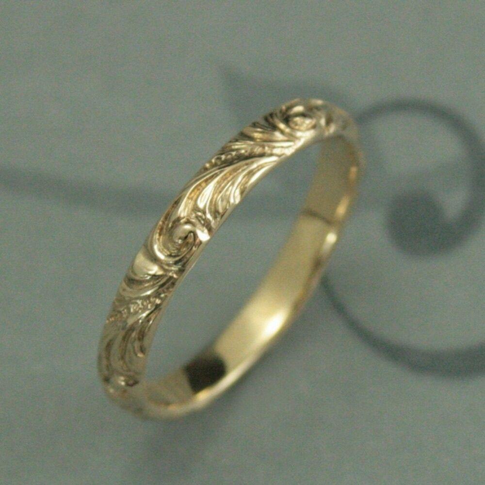Vintage beautiful ring   jj   Pinterest   Beautiful rings and Ring