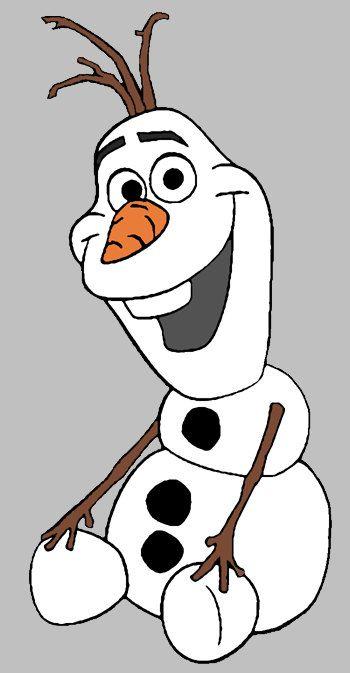#12 BOGO FREE! -Olafs Frozen Adventure Disney- cross ...