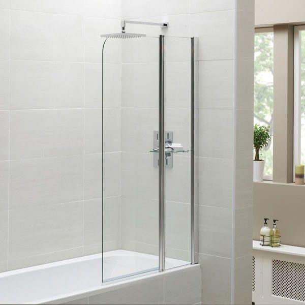 Bathroom Partition Wall Set bath shower glass partition wall bright bathroom tiles enclosures