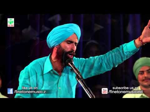 Top Five Kanwar Grewal Song Video - Circus