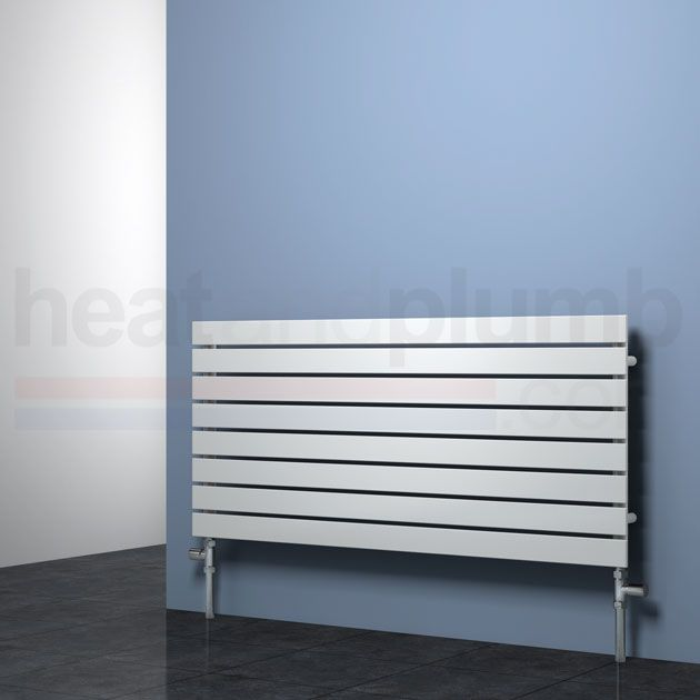 Runtal Wall Panel Radiator