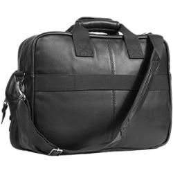 Photo of Reduced laptop bags & notebook bags