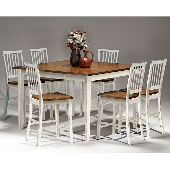 36++ Rosetta counter height dining table Various Types