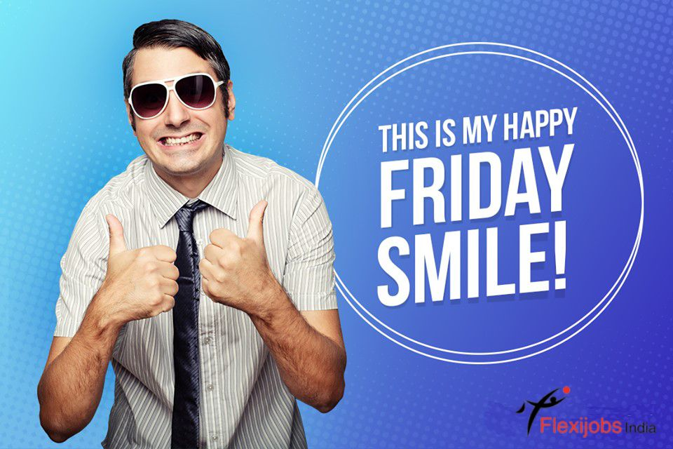 Happy weekend flexible jobs happy weekend marketing jobs