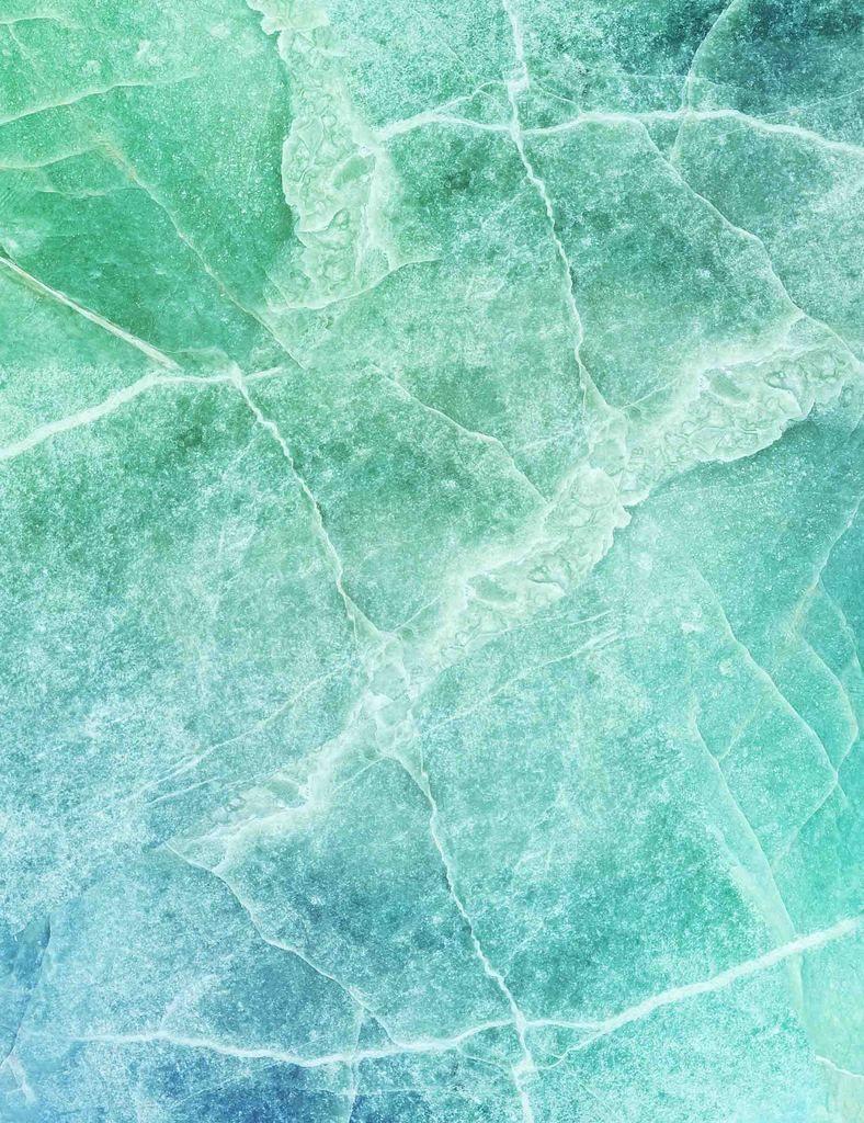 Aqua Blue Texture Marble Photography Backdrop Blue Texture Blue Marble Wallpaper Blue Texture Background