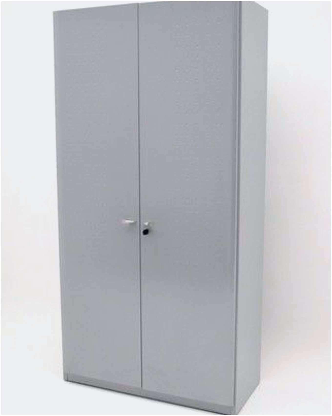 Armoire 2 Portes Ikea Armoire 2 Portes Ikea Kvikne Armoire 2 Portes Coulissantes Ikea Ikea Kvikne Armoire 2 Portes Cou Tall Cabinet Storage Storage Furniture