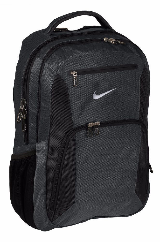 fbe14a59b1bb new nike elite bag cheap   OFF41% The Largest Catalog Discounts