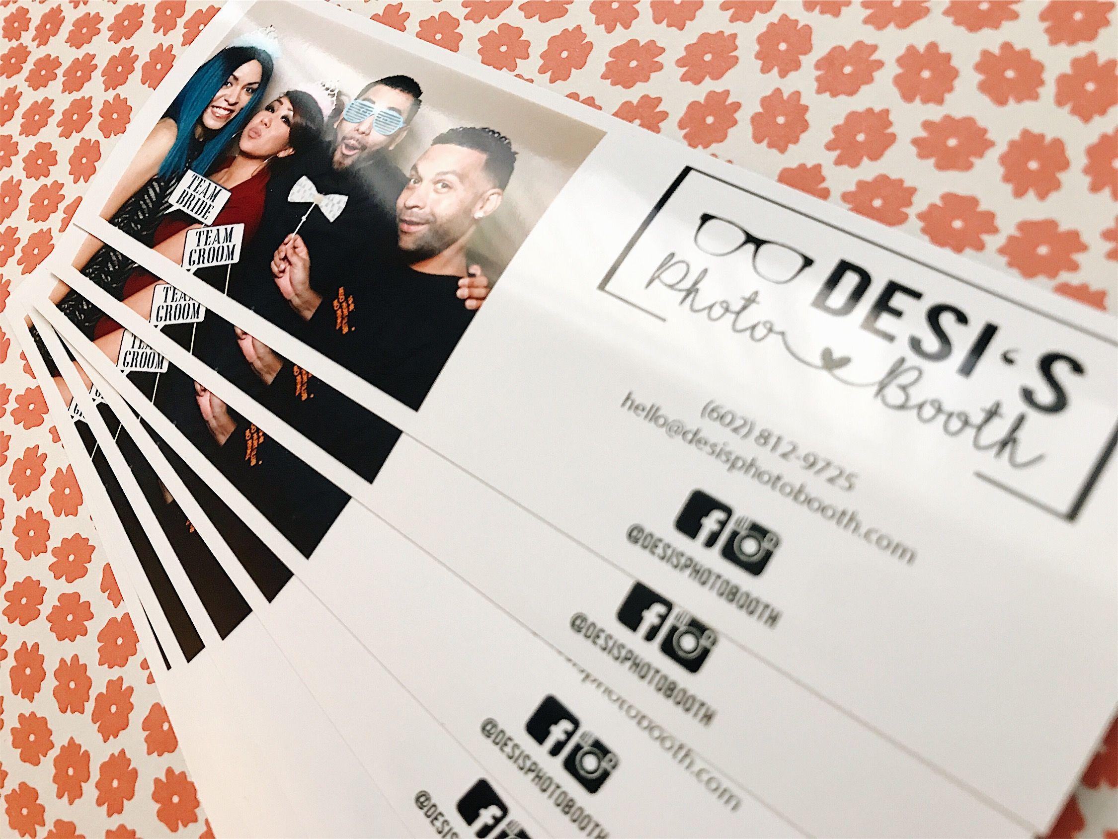 Business Cards Template Cards Card Template Team Photos