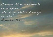 Pin En Dios
