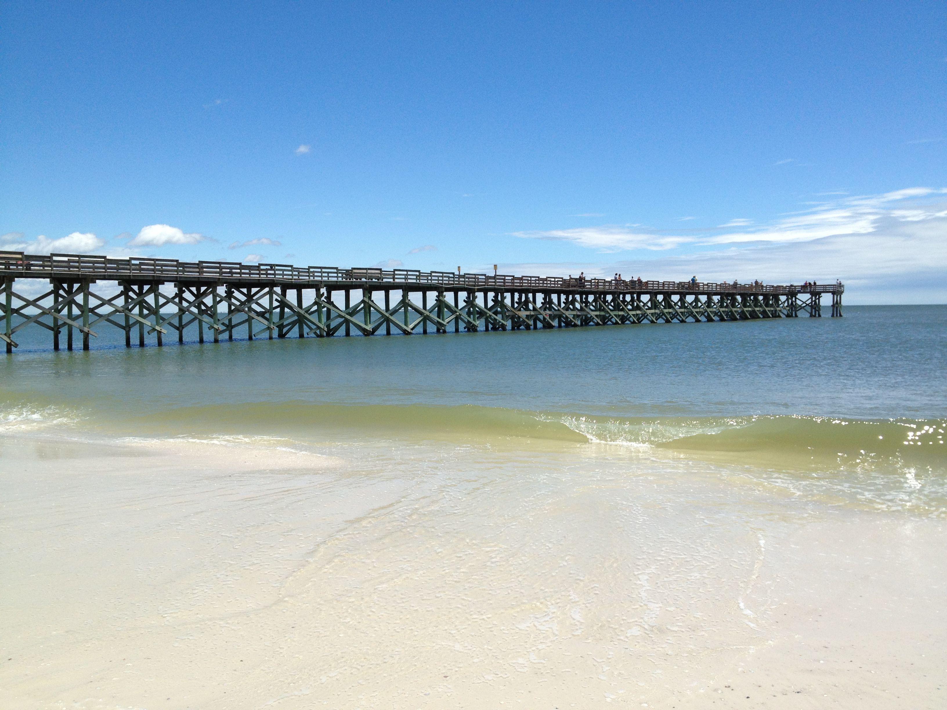 Mexico Beach Fl Mexico Beach Fl Mexico Beach Florida Mexico Beach