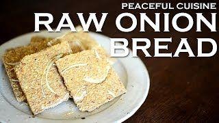 Peaceful Cuisine - YouTube