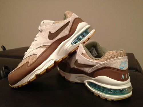 nike air max 1 crepe 2004 presidential elections