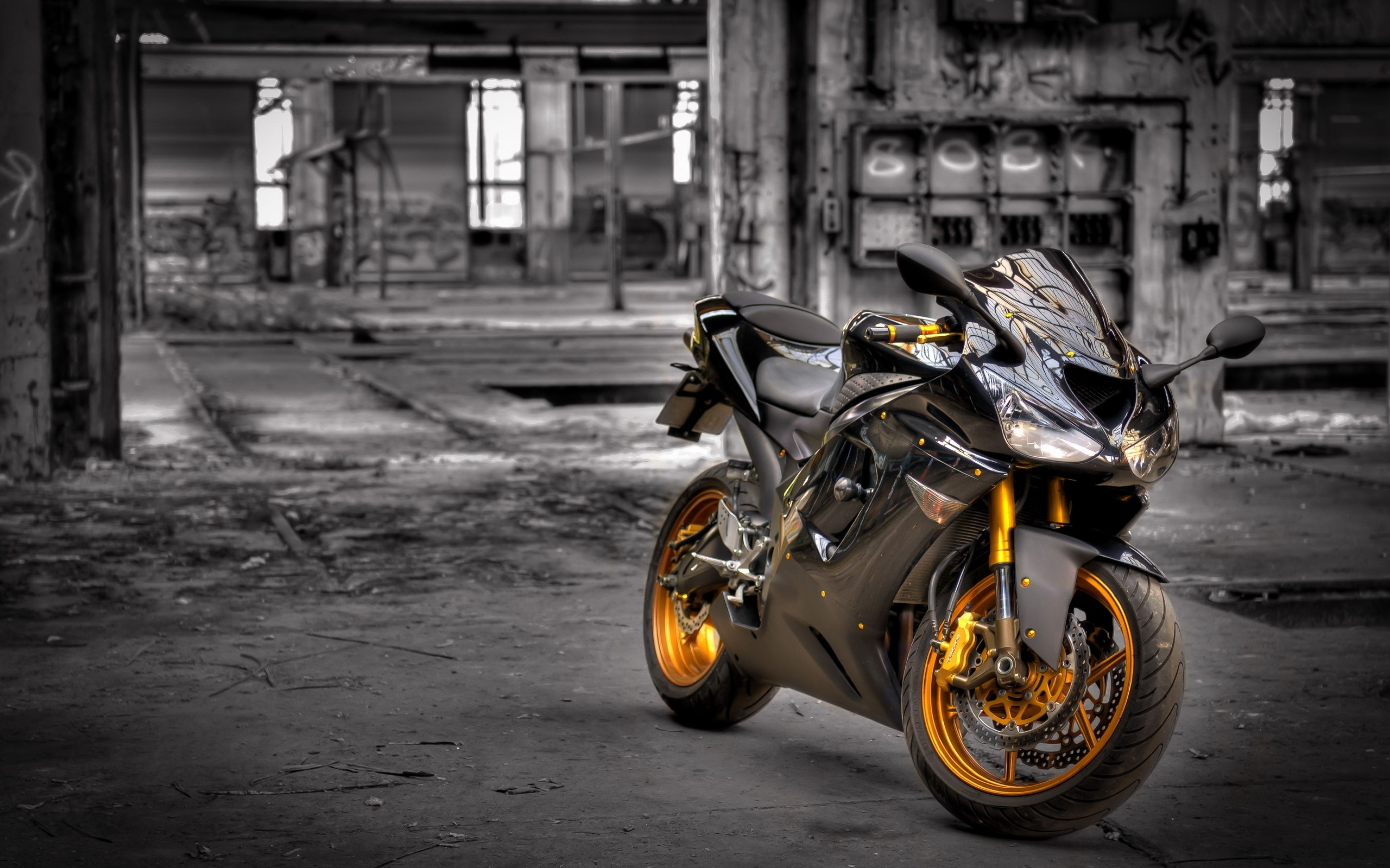Explore Hd Motorcycles, Kawasaki Motorcycles And More! Pictures Gallery