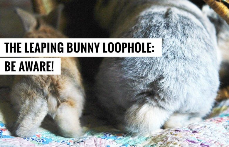Pin on Crueltyfree products/ information