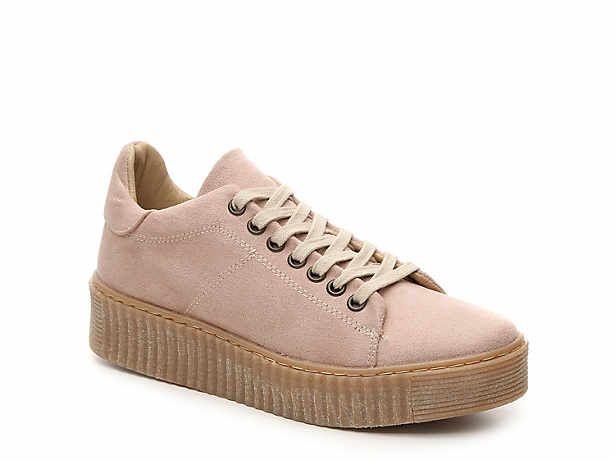 Indigo Rd. Cray Sneaker | Sneakers