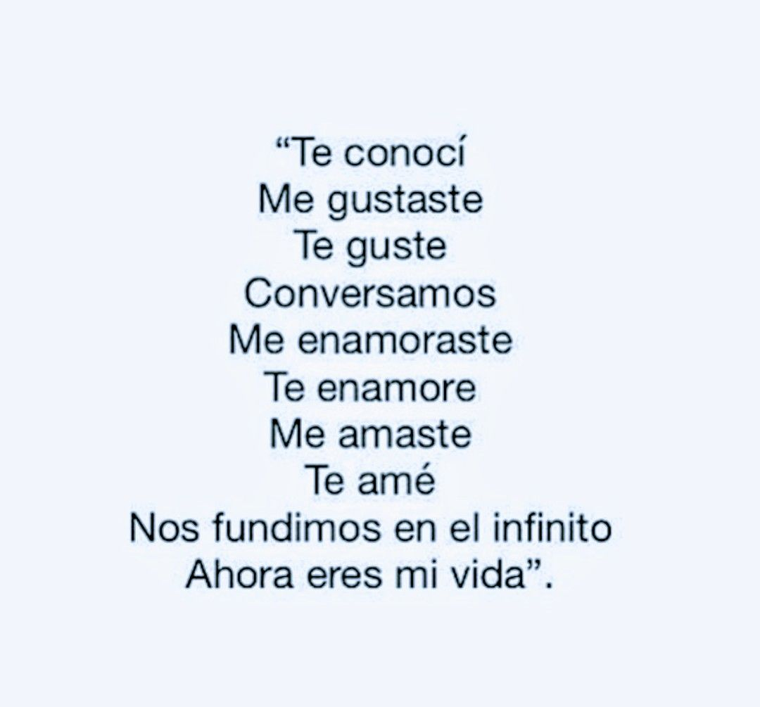 Love Lyrics Quotes Pinandrea Canasteros On Letras  Pinterest