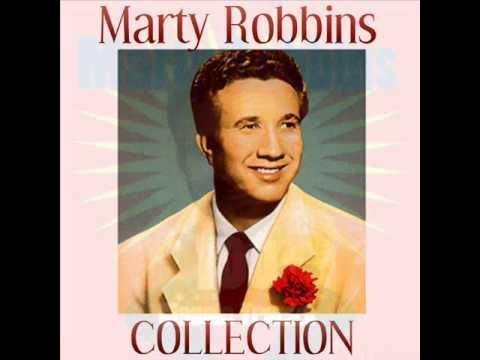 My Woman, My Woman, My Wife ~ Marty Robbins - YouTube