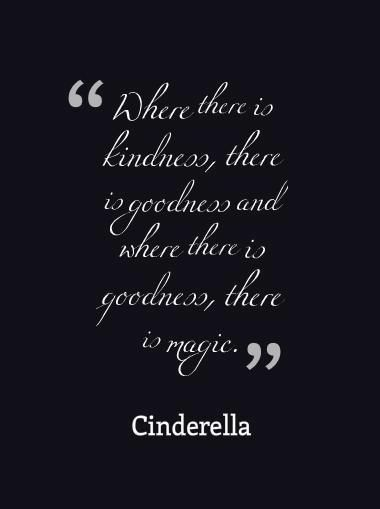 Disney Movie Quotes Inspiration Pinsummer Messer On Quotes  Pinterest  Inspirational Verses