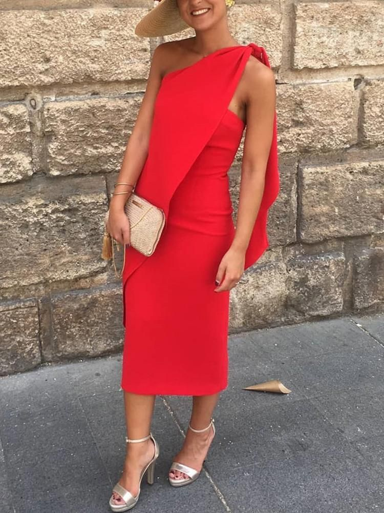 75e9ee3fa5 Shop Women's Clothing, Dresses, Bodycon $30.71 – Discover sexy women fashion  at Boutiquefeel