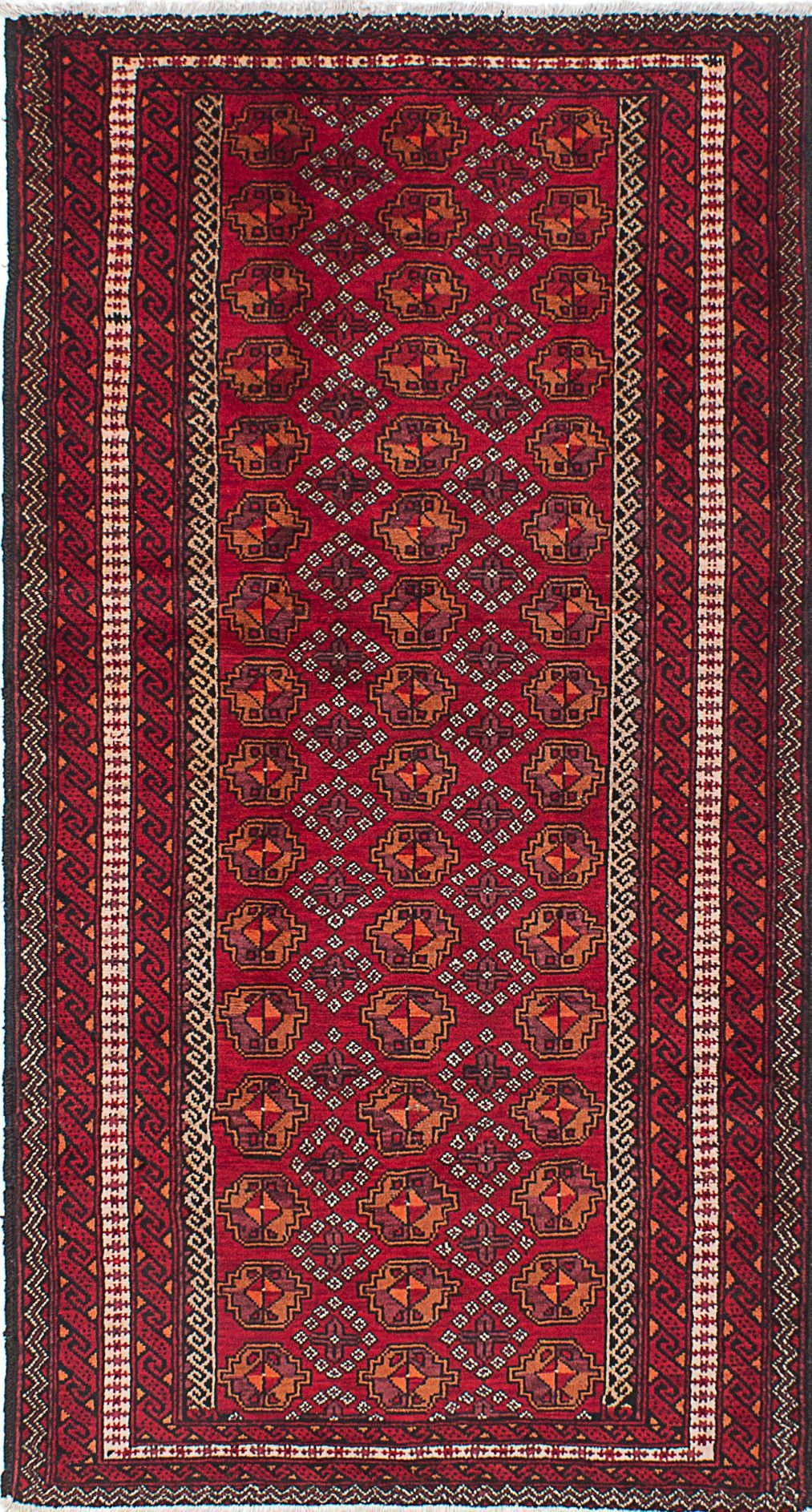 Partyartikel Roter Teppich Finest Baluch Hand Knotted Red Area Rug Products Pinterest