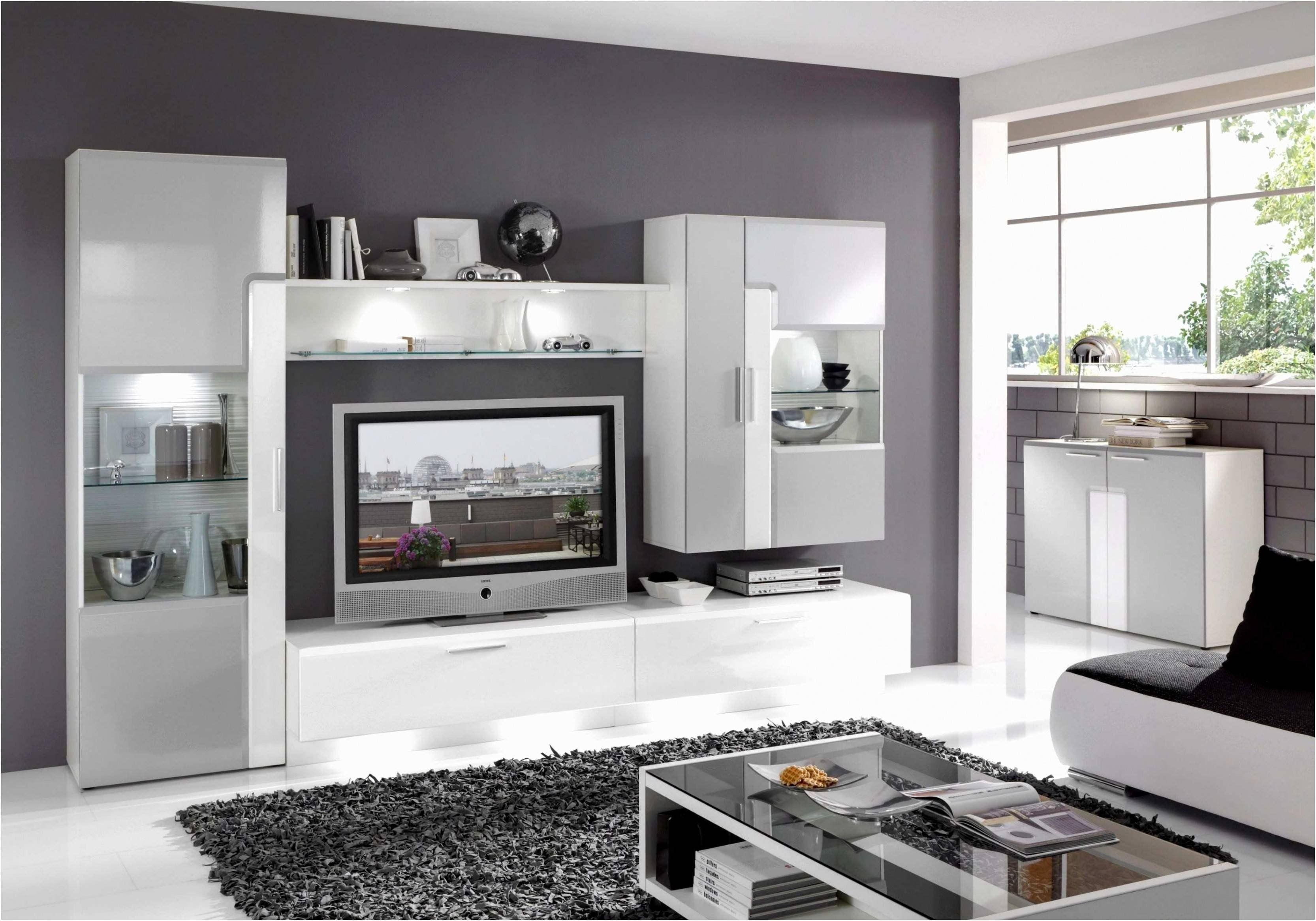 Modern White Living Room Awesome Interior Design Wohnzimmer Lovely