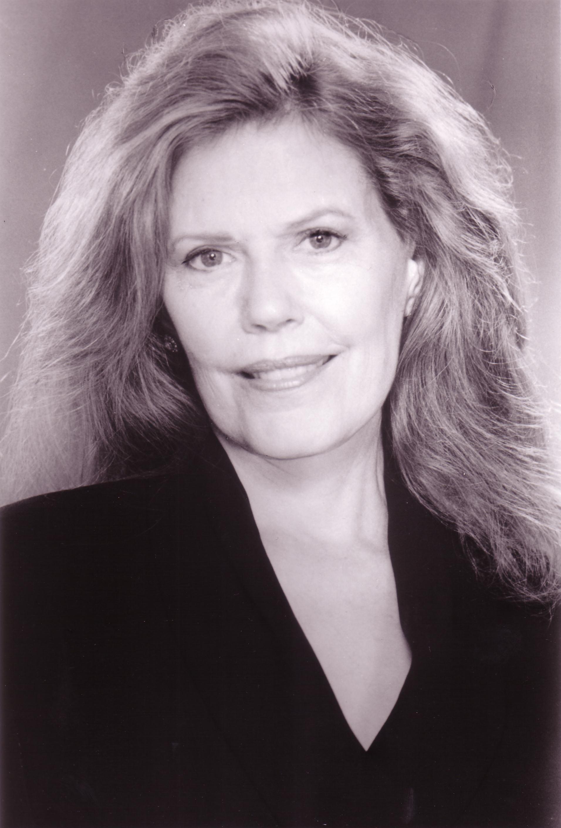 Colette Brettel forecasting