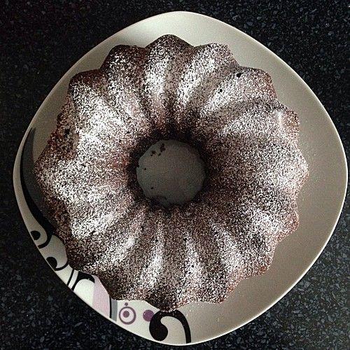 Schoko Nuss Kuchen Ohne Mehl Rezepte Chris Pinterest