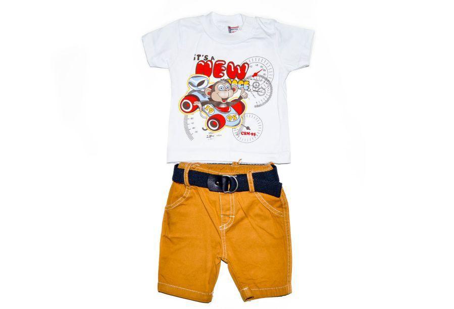 ac5957e22ec Dodipetto Polo – Χειμωνιάτικη Μπλούζα Για Μωρά Χειμωνιάτικη μπλούζα Polo  για μωρά αγόρια. Χρώμα: Μπλέ. Σύνθ… | Παιδικα ρουχα Βρεφικα ρουχα | Mens …