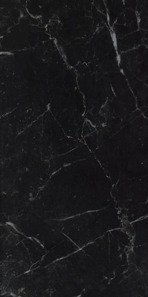 Browse the Most Downloaded of Black Wallpaper Texture for LG 2020 from wallsandfloors.co.uk