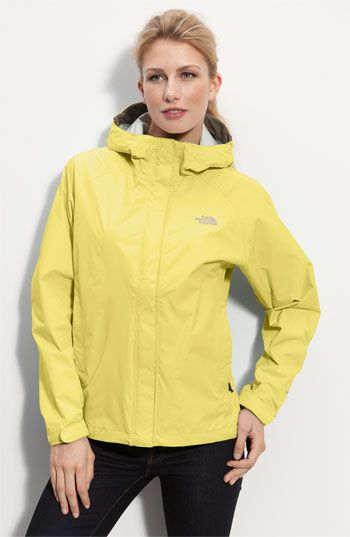 3fc09f732b The North Face  Venture  Lightweight Jacket available at  Nordstrom ...