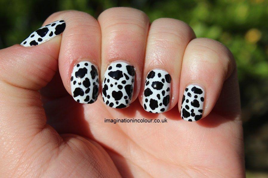 Nail Art Black And White Nail Designs White Nail Designs Black And White Nail Art