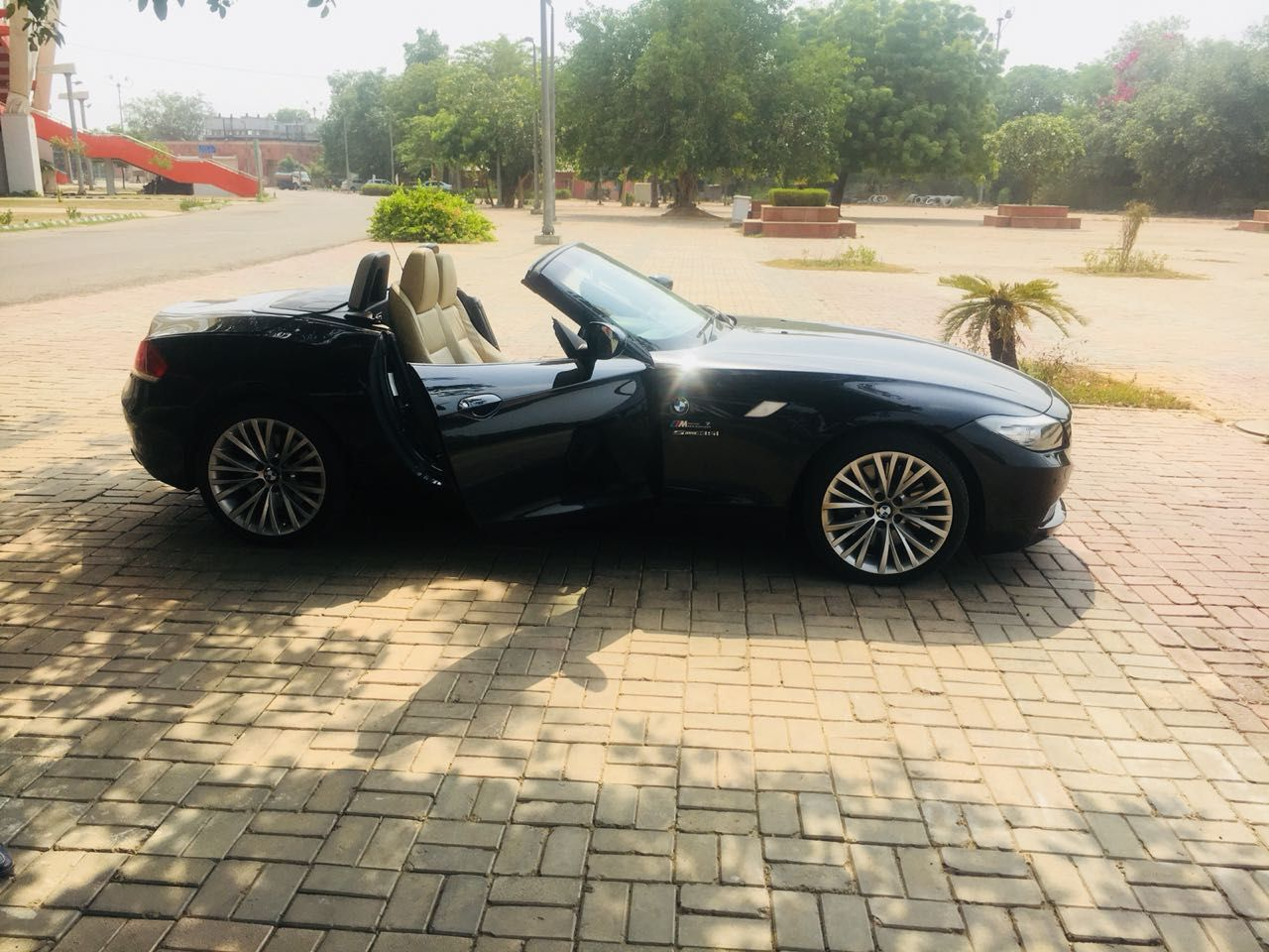 Used Bmw For Sale In Delhi New Delhi India At Salemycar Today Bmw For Sale Used Bmw For Sale Used Cars Online