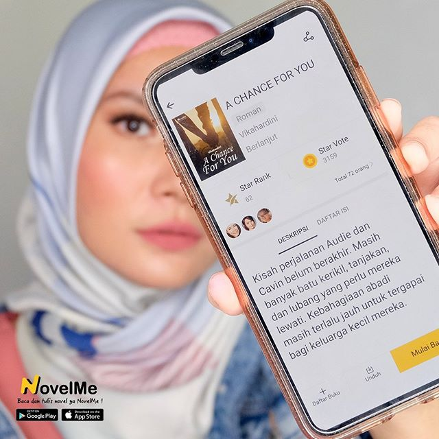 Aplikasi Menulis Yang Dapat Menghasilkan Uang Menulis Aplikasi Novel