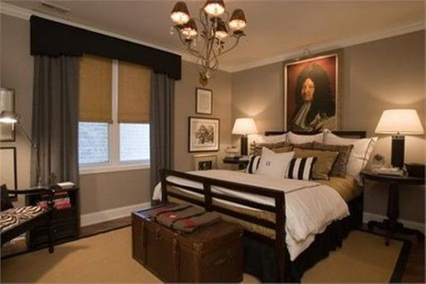 bedroom paint color ideas google search best bedroom