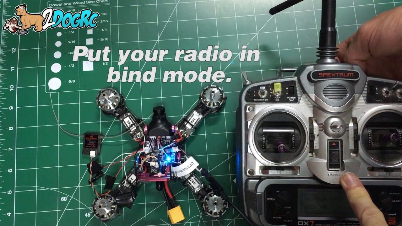 b1e8914b05a03b48a600454e49af4f93 setup betaflight 3 0 1 on diatone crusader 2 or other diatone f3  at fashall.co