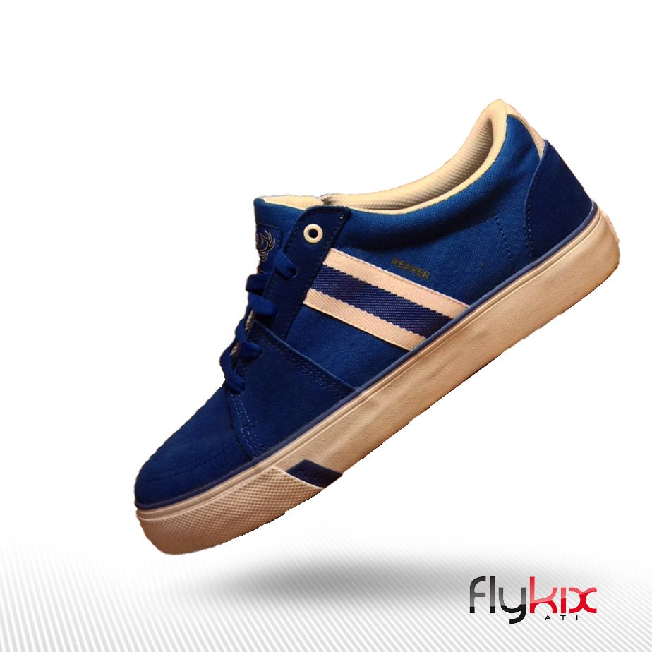 #hufpepper #huff #sneakers #menssneakers #mensshoes #fashion #mensfashion #urbanfashion #flykix