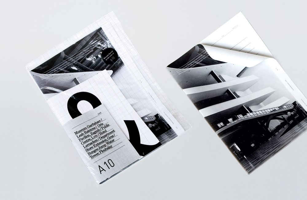 Http 24 Media Tumblr Com 4068604b49c4796c1942f5eafa88e4d7 Tumblr Mqgq9uqeki1qe3m9lo2 1280 Jpg Graphic Designer Portfolio Graphic Design Fonts Print Layout