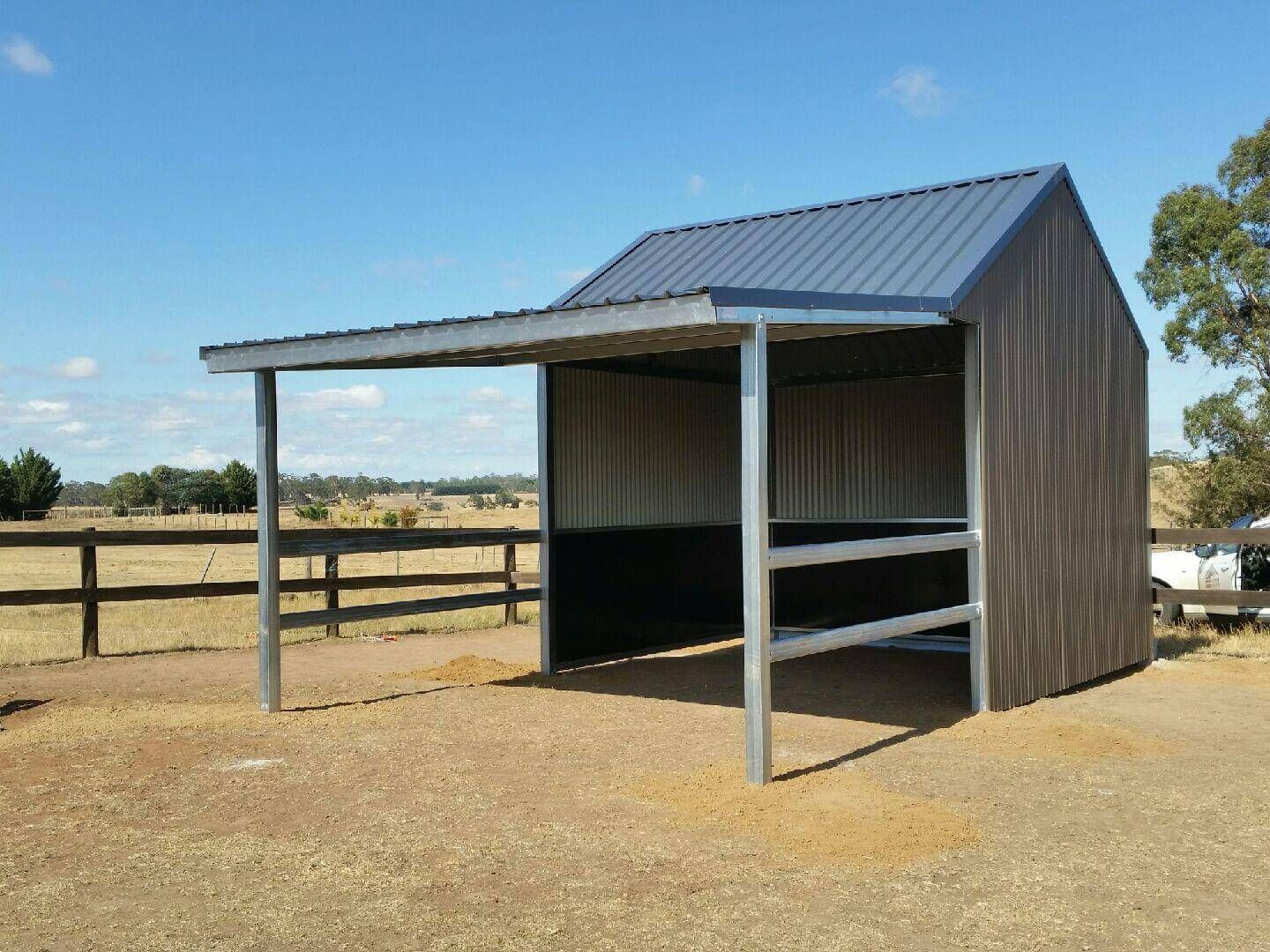 Horse Shelters Horse Loose Box Horse Stalls Paddock Shelters Horse Shelter Horse Paddock Horse Stalls