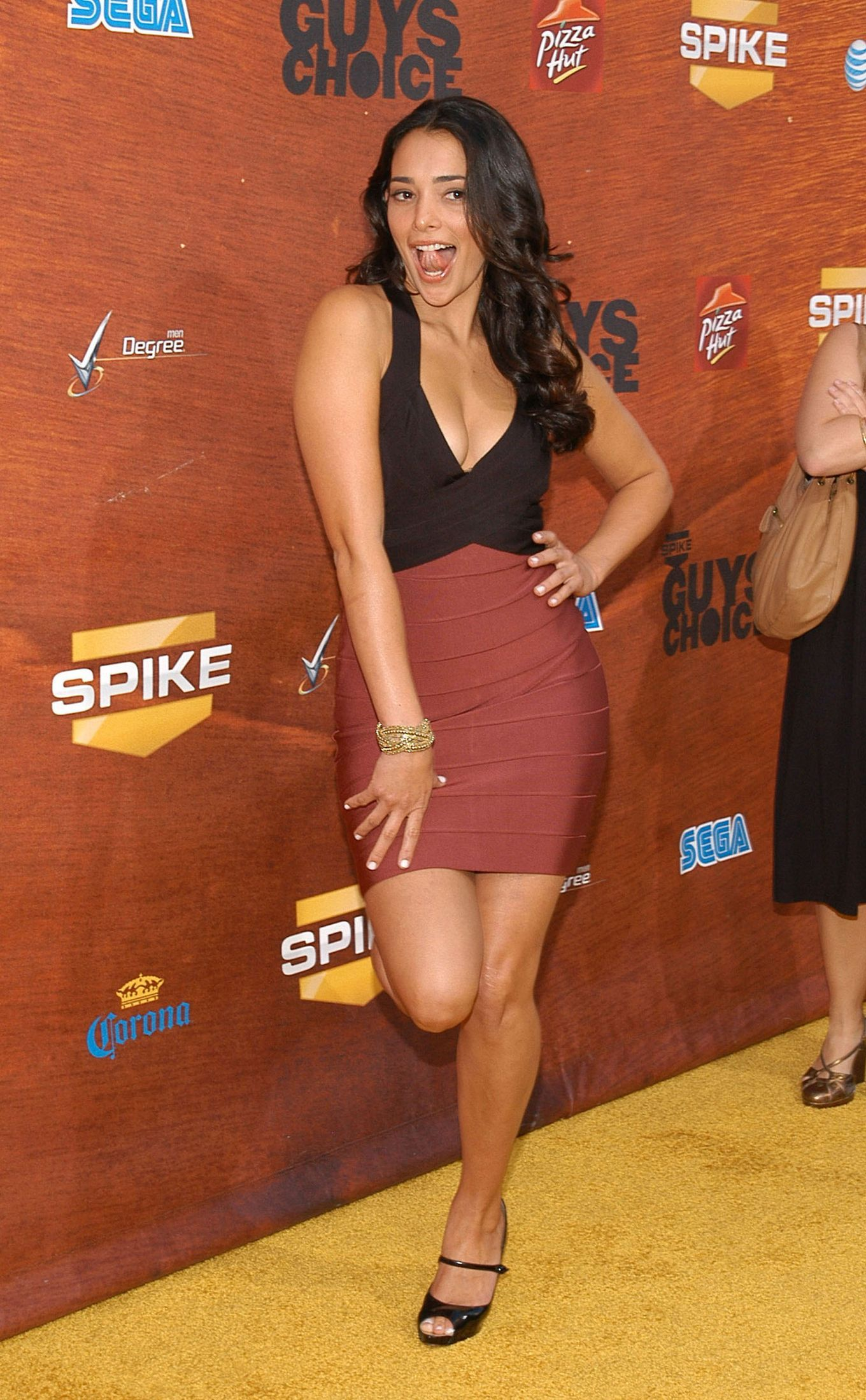 Feet Alexandra Michelle Rodriguez nudes (36 photo), Tits, Is a cute, Twitter, underwear 2006