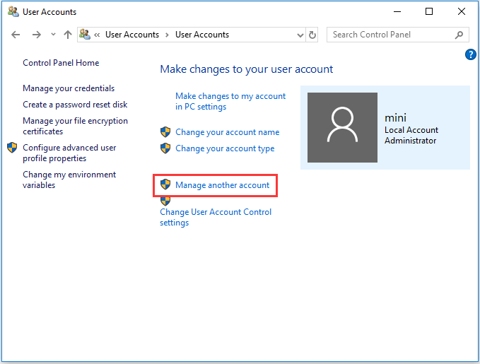 How To Change Remove Bypass Password Windows 10 If You Forgot It Windows 10 How To Remove Admin Password