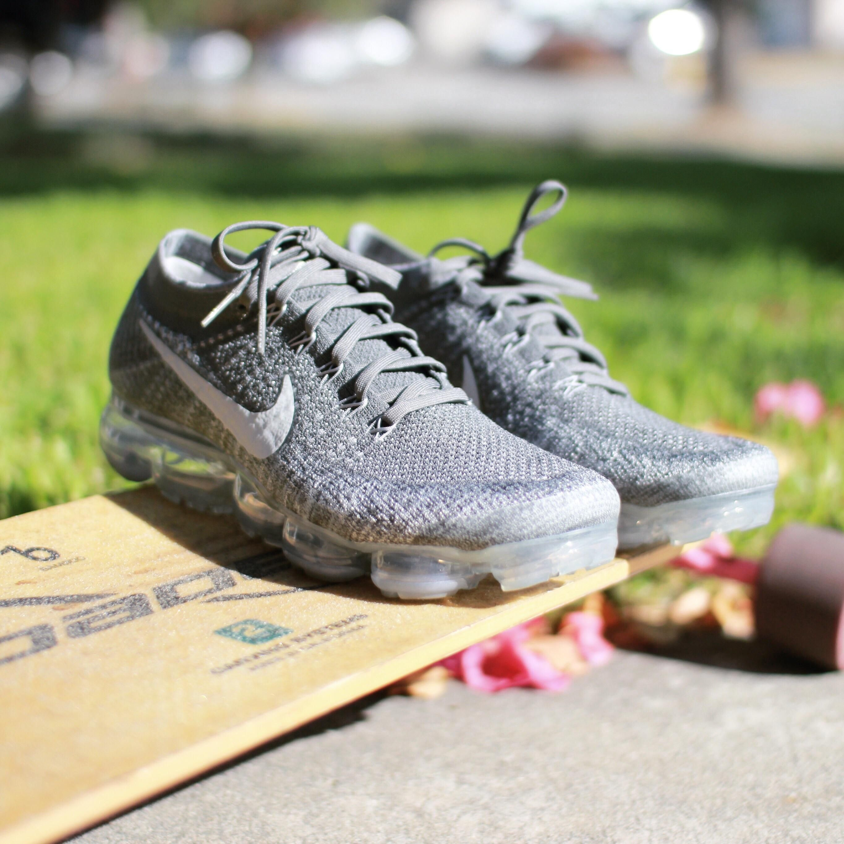 san francisco 363cc e530b ... discount running shoes nike pickups joined the vaporwave thanks to  craigslist 7f895 c3bc7 ...
