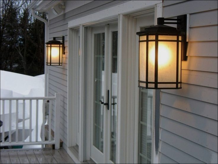 Shop Lighting CLICK THE PIC for Lots of Garage Lighting