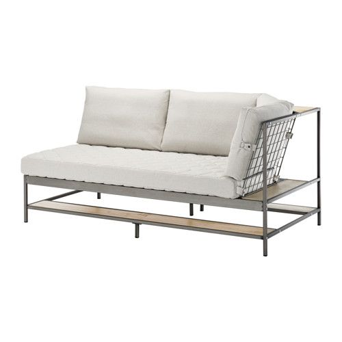 Charming EKEBOL Sofa IKEA 10 Year Limited Warrranty. Read About The Terms In The  Limited Warranty Brochure.