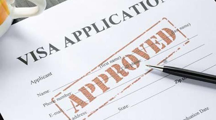 India Visa US Citizen—Will my application be approved