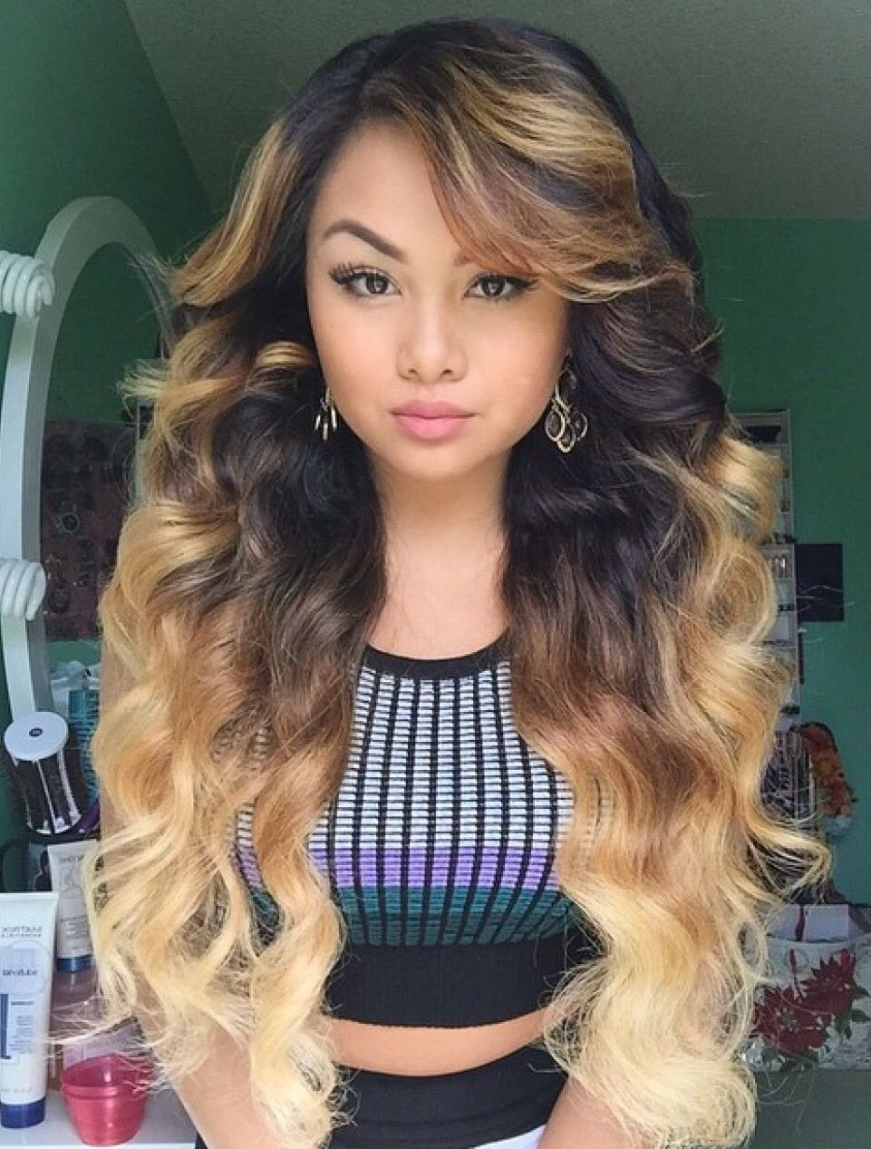 Straight Or Loose Wave Peruvian Free Shipping Off All Hair
