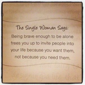 Relationships Advice, Tips & Quotes. Single Life ...
