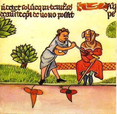 Lazarillo de Tormes - Wikipedia, la enciclopedia libre